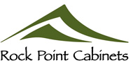 Rock Point Cabinets